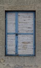 5-SAM_5949_okna