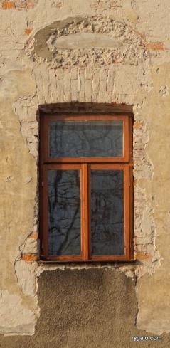 8-SAM_5374_okna