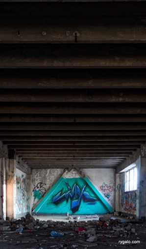 galeria Huta