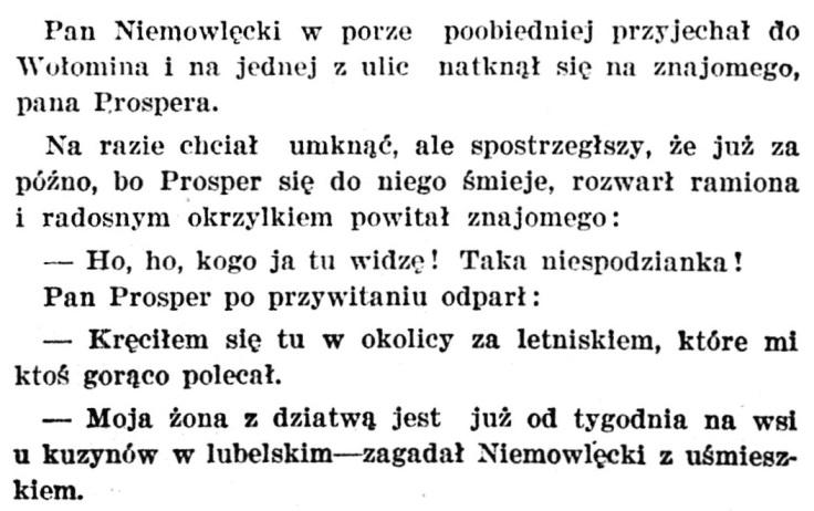 Kurjer Warszawski., R.119, nr 182 (4 lipca 1939) - wyd. poranne1
