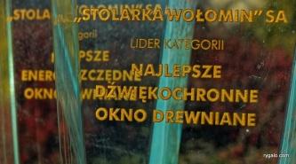 Stolarka Wołomin