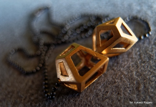Woytek - biżuteria