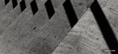 zigzag