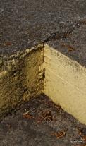 betonowo