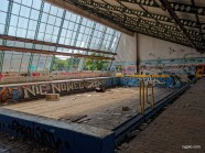 stary basen