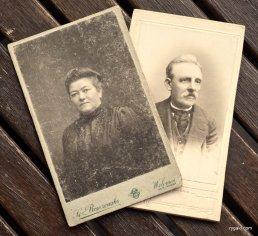 wołomińskie fotografie