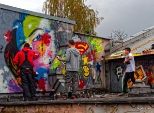 Wołomin Local Fest #4