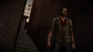 The Last of Us™ Remastered_20150924224039