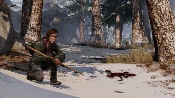 The Last of Us™ Remastered_20150930101551