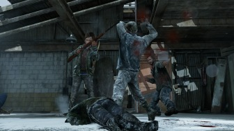 The Last of Us™ Remastered_20150930102412