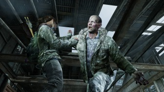 The Last of Us™ Remastered_20150930102624