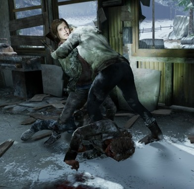 The Last of Us™ Remastered_20150930102743