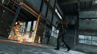 The Last of Us™ Remastered_20150930105005