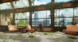 The Last of Us™ Remastered_20150930134517