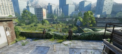 The Last of Us™ Remastered_20150930135136