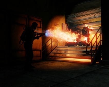 The Last of Us™ Remastered_20150930140824