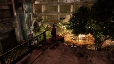 The Last of Us™ Remastered_20151001203654