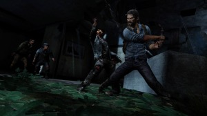 The Last of Us™ Remastered_20151002205109
