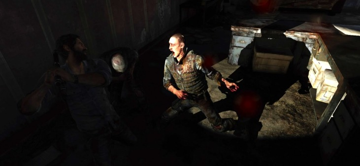 The Last of Us™ Remastered_20151002205933