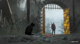 Tak, tak! Na pewno widziałem kotecka!