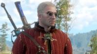 Geralt Zawodowiec