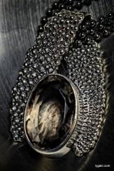 biżuty
