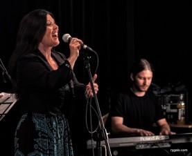 Kasia Karasek – Gomez