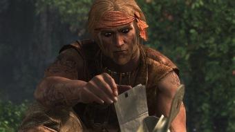 Assassin's Creed® IV Black Flag_20160118201932