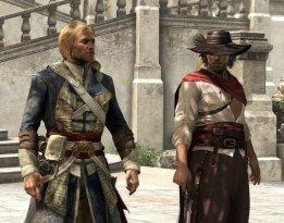 Assassin's Creed® IV Black Flag_20160120121839