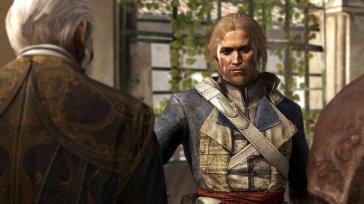 Assassin's Creed® IV Black Flag_20160120122647