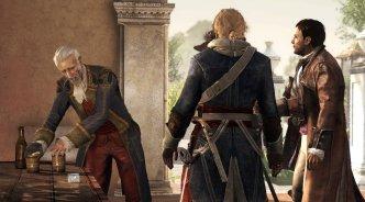 Assassin's Creed® IV Black Flag_20160120122840