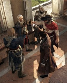 Assassin's Creed® IV Black Flag_20160120122853