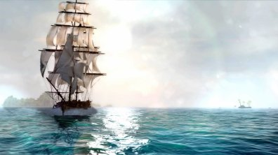 Assassin's Creed® IV Black Flag_20160121105320