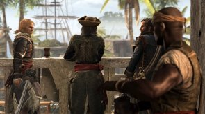 Assassin's Creed® IV Black Flag_20160121222148