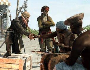 Assassin's Creed® IV Black Flag_20160123201630