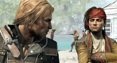 Assassin's Creed® IV Black Flag_20160123201634