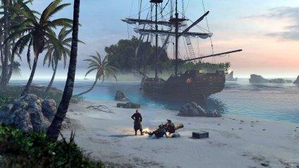 Assassin's Creed® IV Black Flag_20160123210634