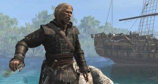 Assassin's Creed® IV Black Flag_20160124154348