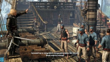 Assassin's Creed® IV Black Flag_20160124213938