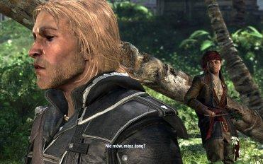Assassin's Creed® IV Black Flag_20160125092300