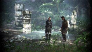 Assassin's Creed® IV Black Flag_20160125092554