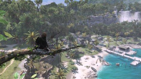 Assassin's Creed® IV Black Flag_20160125093131