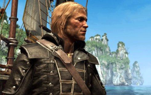 Assassin's Creed® IV Black Flag_20160125095231