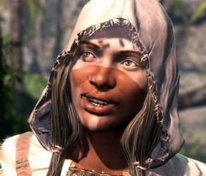 Assassin's Creed® IV Black Flag_20160128112625