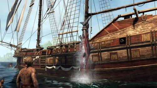 Assassin's Creed® IV Black Flag_20160128122927