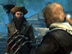 Assassin's Creed® IV Black Flag_20160128140135