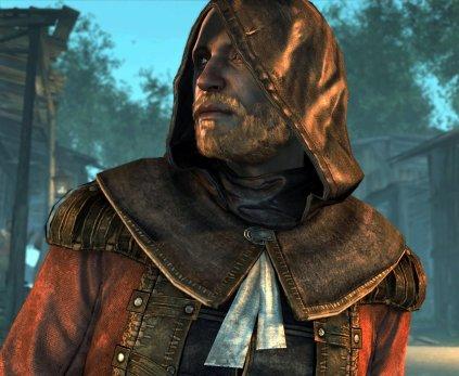 Assassin's Creed® IV Black Flag_20160128185246