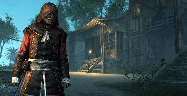 Assassin's Creed® IV Black Flag_20160128185319