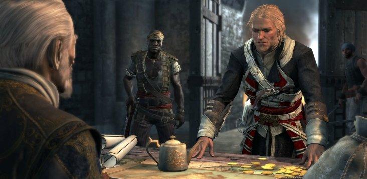 Assassin's Creed® IV Black Flag_20160130231753