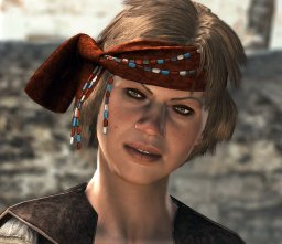Assassin's Creed® IV Black Flag_20160202121827